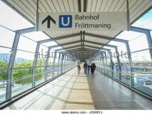 Un pasaj aerian din sticlă între Spitalul Vechi şi Spitalul Nou ar putea fi mai ieftin decât un tunel