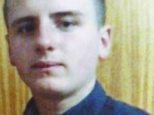 Vlăduț Maftei, tânărul aflat la volan, mort în accidentul violent de la Râșca