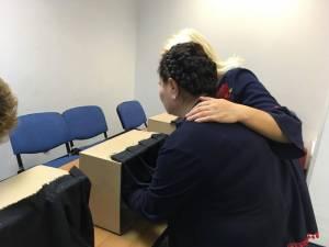 Concursuri organizate de Asociaţia Nevăzătorilor din România - Filiala Suceava