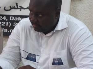 Profesorul Mamadou Dramé susţine două conferinţe la Suceava