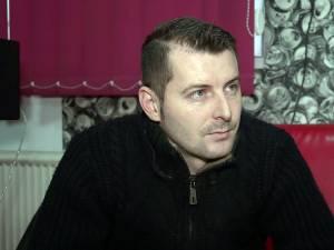 Claudiu Corduneanu