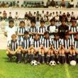 Problemele din fotbalul românesc sunt aceleaşi şi la Suceava