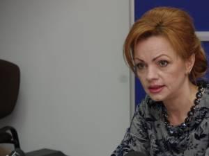 Prefectul de Suceava, nemulţumit de acţiunea de deszăpezire în municipiul Suceava şi pe drumurile judeţene
