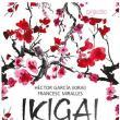 "Hector Garcia și Francesc Miralles: ""Ikigai"""