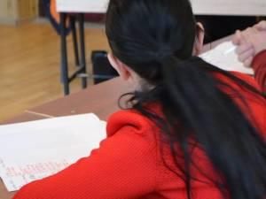 13 elevi în lotul județean pentru Olimpiada Națională de Matematică