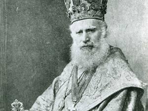 Mitropolitul Vladimir Repta, păstorul bucovinenilor către Marea Unire
