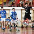 Clubul Sportiv Universitar din Suceava face selecţii pentru grupele de performanţă