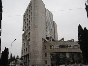 Peste 160 de persoane fizice din judeţul Suceava au datorii la buget de 3,6 milioane de euro