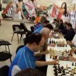 Cupa Sucevei la şah rapid pentru juniori şi seniori şi-a desemnat câştigătorii ediţiei a 12-a