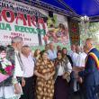 Familiile care au împlinit 50 de ani de căsnicie au fost premiate de primarul Eduard Dziminschi