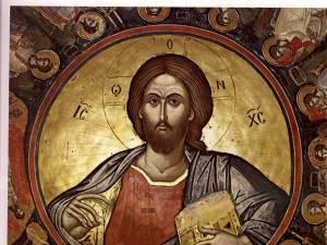 Primatul lui Hristos