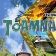 """Festivalul Internațional de Film, Diaporamă și Fotografie """"Toamnă la Voroneț"""", ediția a XXXVIII-a"""