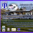 Sâmbătă se sărbătoresc 55 de ani de rugby, cu derby-ul dintre Suceava şi Gura Humorului, dar şi cu un meci de old-boys