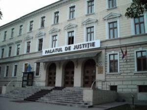 Curtea de Apel Suceava a decis că momentan Petru Ionel Curelar nu va fi predat