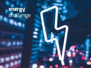 E.ON a dat startul pentru competiţia studenţească Energy Challenge 2019