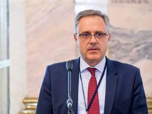 Cristian Rosu (ASF): Asigurarile in era digitala. Element important al economiei globale.