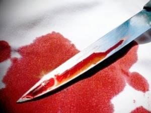 Un italian de 20 de ani a ucis un dornean cu o singură lovitură de cuţit