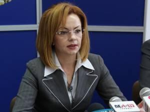 Aproape un milion de euro este bugetul alegerilor din 26 mai pentru judeţul Suceava