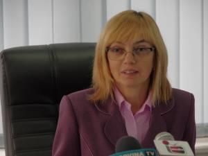 Suspiciunea de toxiinfecţie alimentară la nouă elevi de la Bădeuţi, infirmată de DSP
