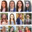13 elevi din judeţ au 10 pe linie la evaluarea naţională. Doar doi dintre ei sunt din municipiul Suceava