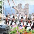 """500 de artişti din străinătate şi peste 1.500 de artişti amatori din judeţ, aşteptaţi la Festivalul """"Întâlniri Bucovinene"""", la Câmpulung Moldovenesc"""