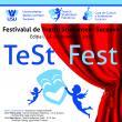 """Astăzi începe Festivalul de Teatru Studențesc """"TeSt Fest"""". Intrarea la spectacole este gratuită"""