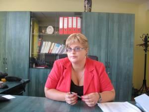 Cătălina Vartic a părăsit Pro România Suceava, nemulţumită total de echipa din acest partid