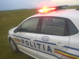 Curse pirat dinspre Moldova, depistate de polițiștii suceveni