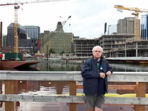 Silviu Mondiru, Laval - Canada: Mai rău chiar decât EBOLA și atentatele de la 11 septembrie 2001