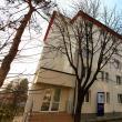 Trei cămine studențești ale Universității, puse la dispoziția cadrelor medicale de la Spitalul Suceava