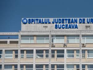 246 de suceveni cu Covid-19 au fost externați din spital, iar alți 24 s-au vindecat deja
