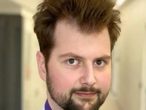 Suceveanul Ștefan Dascălu, cercetător în imunologie la Oxford, despre dezvoltarea unui vaccin pentru COVID -19