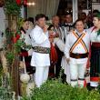 """Peste 40 de """"ambasadori"""" vor fi prezenți la Festivalul Național """"Regina Sânzienelor"""", la Suceava"""