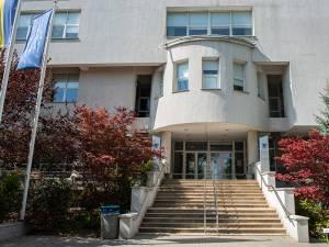 Senatul USV a hotărât joi înființarea Facultății de Medicină la Suceava