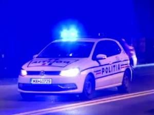 Petreceri private, întrerupte de polițiști
