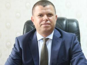 Președintele Curții de Apel Suceava s-a raliat colegilor care denunță presiunile ministrului Justiției