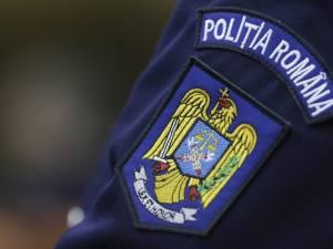Un bărbat are interdicție de a se apropia de fiica sa de 15 ani, care susține că a fost bătută