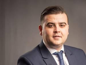 """Deputatul PSD de Suceava, Gheorghe Șoldan, solicită stoparea """"importurilor"""" de gunoaie"""