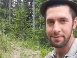 Mihai Cadar, tânărul păstor ucis de urs, va fi înmormântat în satul bunicii care l-a crescut
