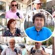 Care e părerea ta despre abandonarea reabilitării Gării Ițcani din Suceava, monument istoric și poartă de intrare în municipiu?