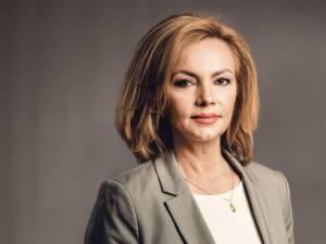 Mirela Adomnicăi îl critică pe Klaus Iohannis pentru că nu a dublat restricțiile anunțate cu testarea populației și accesul la medicamente