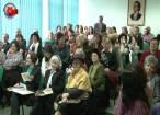 """Colegiul Naţional """"Mihai Eminescu"""" Suceava, la ceas aniversar"""