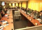 Consiliul Local a decis înfiinţarea unei noi societăţi de termoficare a Sucevei, Transagent SRL