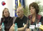 Autorităţile sucevene au refuzat să aprobe un cros umanitar pentru Salvaţi Copiii