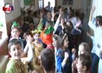 Caravana toamnei, la Şcoala Gimnazială Nr. 1 Suceava