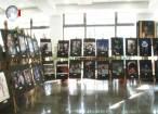 """Expoziţia de artă fotografică """"Dialog"""" şi festivitatea de închidere a Festivalului Internaţional de Fotografie """"Carol Pop de Szathmári"""""""