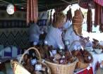 Comorile gastronomiei din Bucovina pot fi descoperite la Târgul de Toamnă de la Iulius Mall Suceava