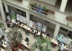 Uimitoare invenţii şi cercetări ale elevilor, prezentate la o competiţie naţională găzduită de USV