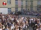 A început şcoala!