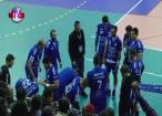 CSU Suceava abordează meciul cu CSM Focşani fără trei jucători importanţi